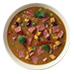 Suppe (herzhaft)