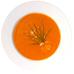 Suppe (leicht)
