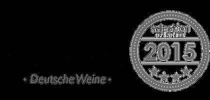 Händler des Jahres 2015
